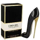 Carolina Herrera Good Girl Eau de Parfum Spray 80 ml