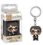 Funko Pocket Pop! Harry Potter - Harry (Yule Ball) Vinyl Figure Keychain