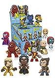 Figura Mystery Minis Marvel X-Men
