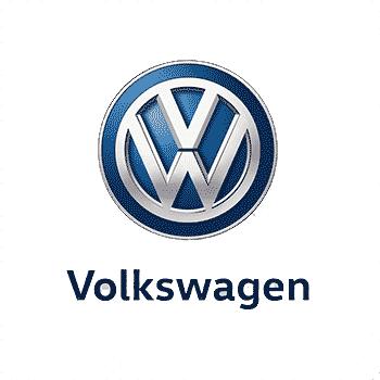 llaveros vokswagen económicos
