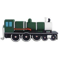 Llaveros de trenes baratos