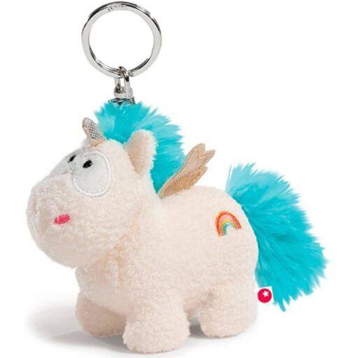Llaveros de unicornios económicos
