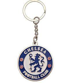 Llaveros del Chelsea baratos