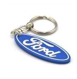 Llaveros para coche ford baratos