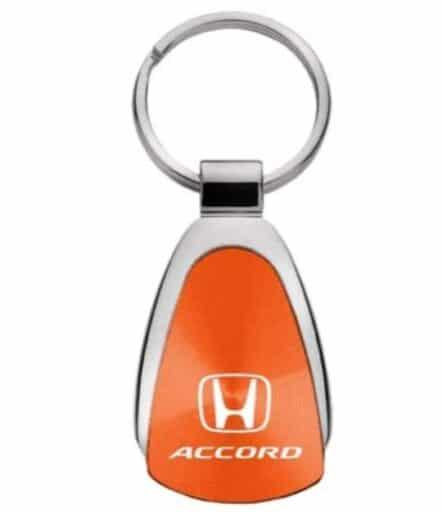 Llaveros para coche Honda baratos