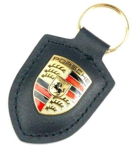 Llaveros para coche Porsche baratos
