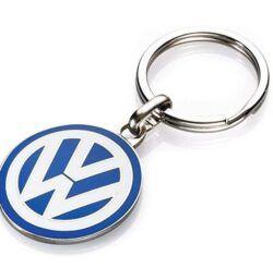 Llaveros para coche Volkswagen baratos