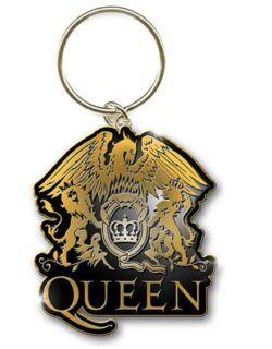 llaveros queen freddie mercury económicos