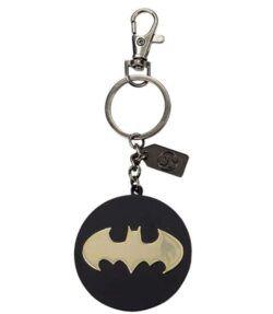 Llaveros de Batman baratos