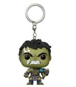 Llaveros Hulk baratos