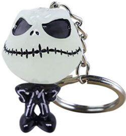 Llaveros de Halloween baratos